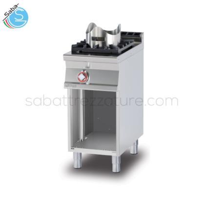 Armadio frigorifero SBA1200B SABA ATTREZZATURE CAGLIARI SARDEGNA