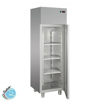 Armadio Freezer 400 Litri