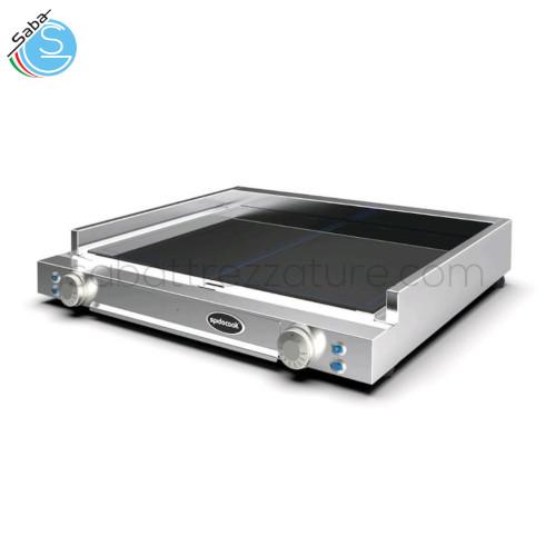 Arredamenti e attrezzature per bar ristoranti gelaterie for Ceppi arredamenti
