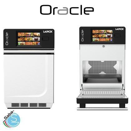 Oracle ORAC2 LAINOX